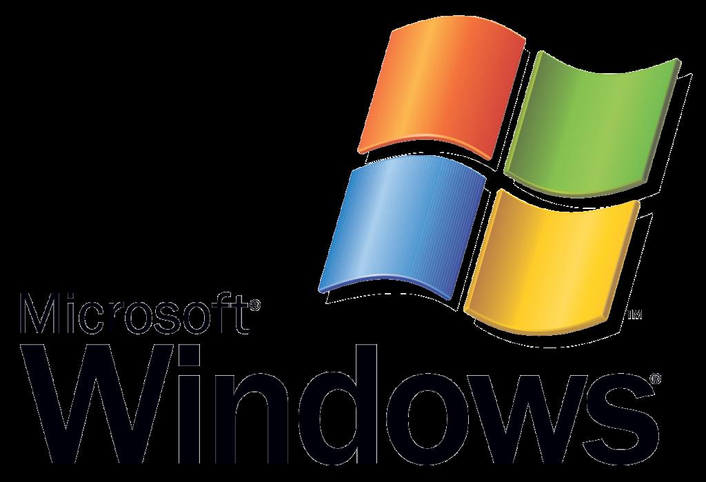 http://mpweb.mobi/wp-content/uploads/2014/03/Windows.png