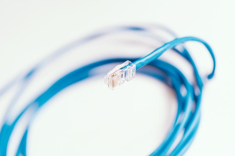 virtualネットワーク